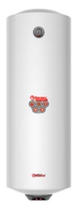 Thermex Thermo 150 V