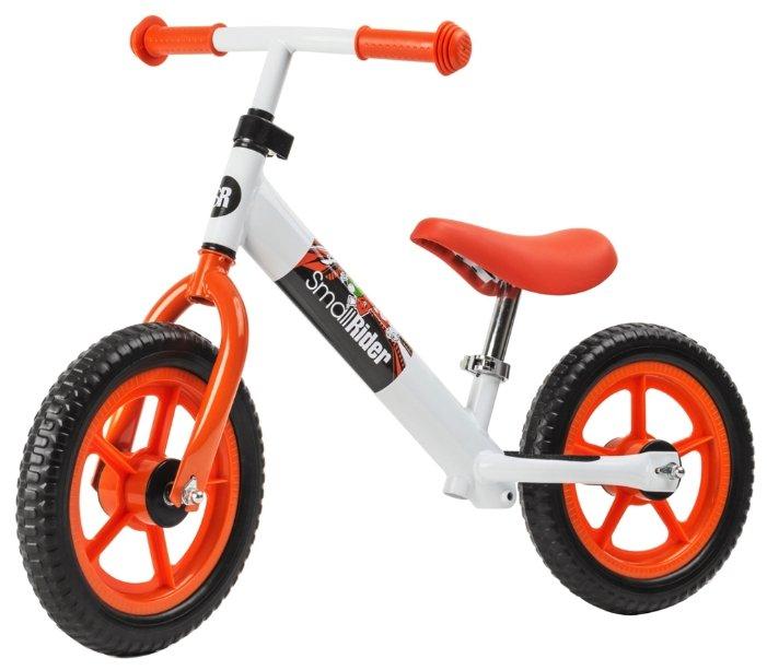 Беговел Small Rider Combo Racer