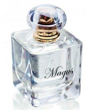 Les Contes Magus