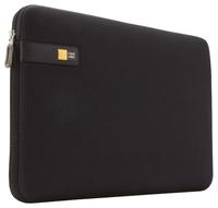 Чехол Case Logic Laptop Sleeve 17