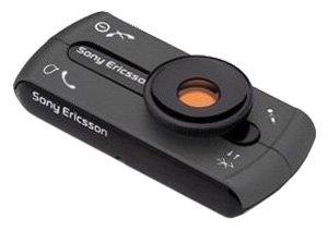 Sony Ericsson HCB-400