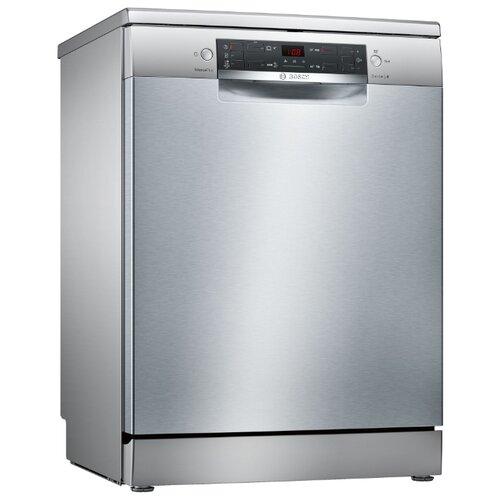 Посудомоечная машина Bosch Serie 4 SMS44GI00RПосудомоечные машины<br>