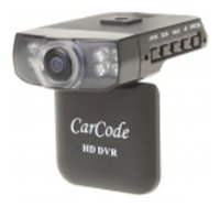 CarCode CarCode DVR-028 HD