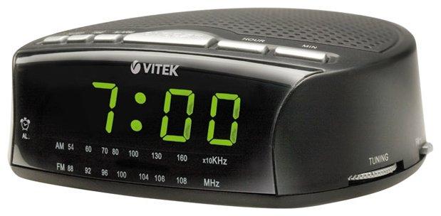 VITEK VT-3503 (2012)