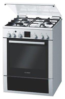 Bosch HGG 245255 R