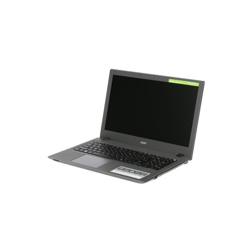 ACER ASPIRE E5-573 NVIDIA GRAPHICS 64 BIT