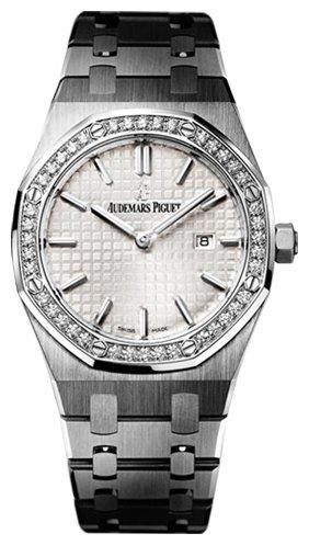 Наручные часы Audemars Piguet 67651ST.ZZ.1261ST.01