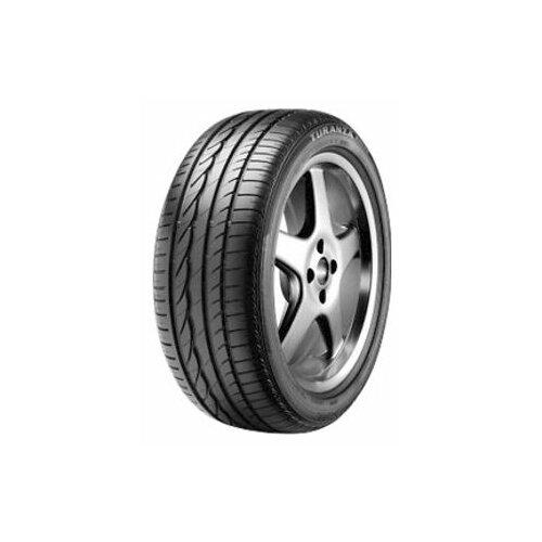 Шины bridgestone turanza er300 205/60 r16 купить шины купить в спб недорого бу