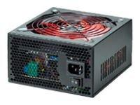 Блок питания Xilence SPS-XP600.(135)R3 600W