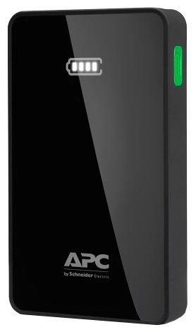 Аккумулятор APC by Schneider Electric M5BK/WH-EC