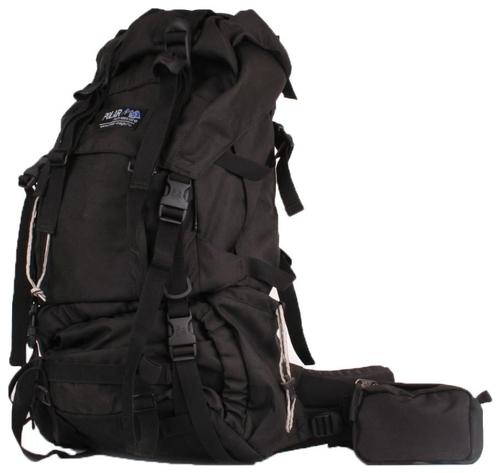 форма нато рюкзак