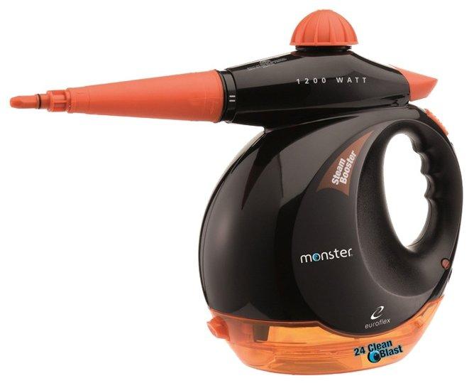 Euroflex Monster SC 20S