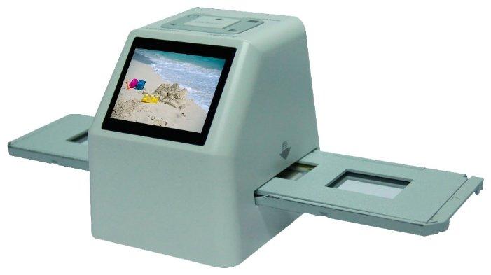 ESPADA Сканер ESPADA QPix MDFC 1400