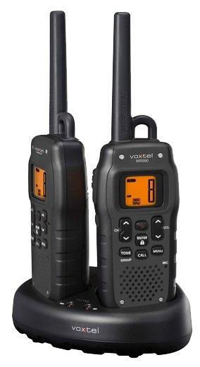 Рация Voxtel MR990