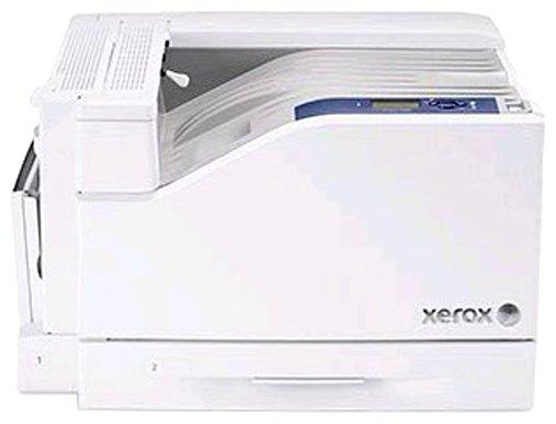 Принтер Xerox Phaser 7500DN