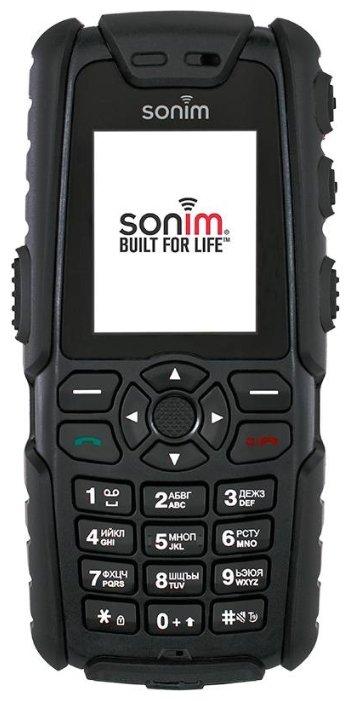 Телефон Sonim ES1000