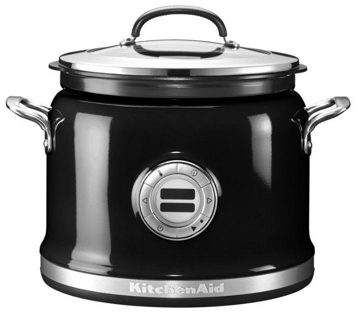 Мультиварка KitchenAid 5KMC4241E