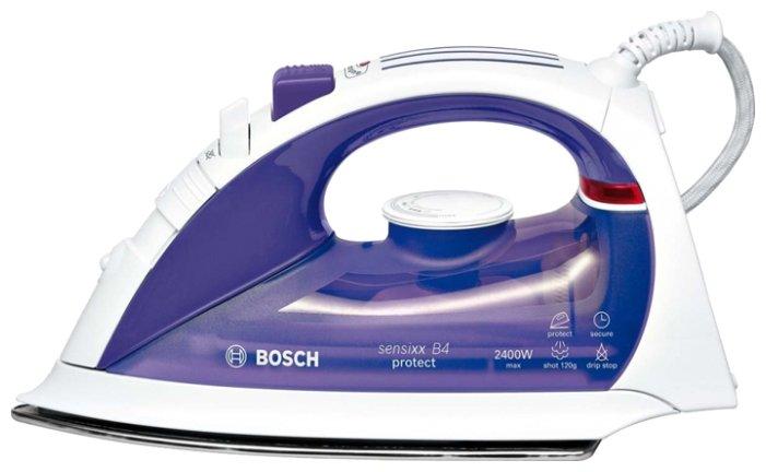 Утюг Bosch TDA 5657