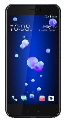Смартфон HTC U11 128GB