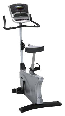 Вертикальный велотренажер Vision Fitness U20 Elegant