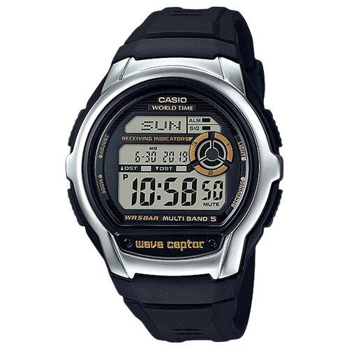Наручные часы CASIO WV-M60-9A