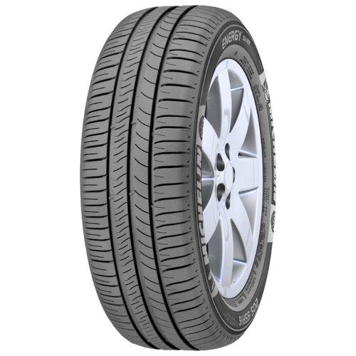 цена на Автомобильная шина MICHELIN Energy Saver Plus 195/50 R15 82T летняя