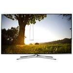 Телевизор Samsung UE55F6640