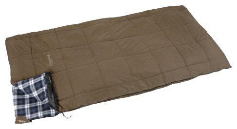 Спальный мешок Lafuma Outdoor Plus XL