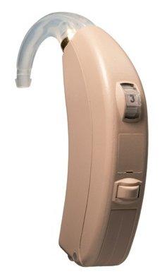 Слуховой аппарат ReSound Match MA3T90-VI — купить по выгодной цене на Яндекс.Маркете