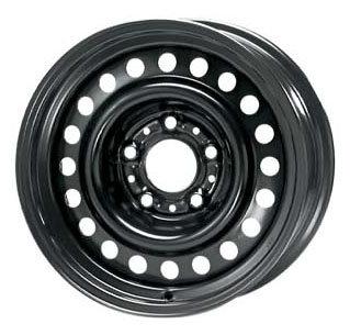 Колесный диск KFZ 9030 6.5x15/5x120 D72.5 ET20