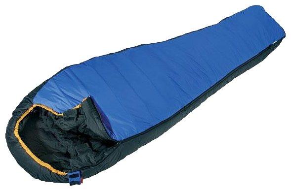Спальный мешок BASK Challenger #5703