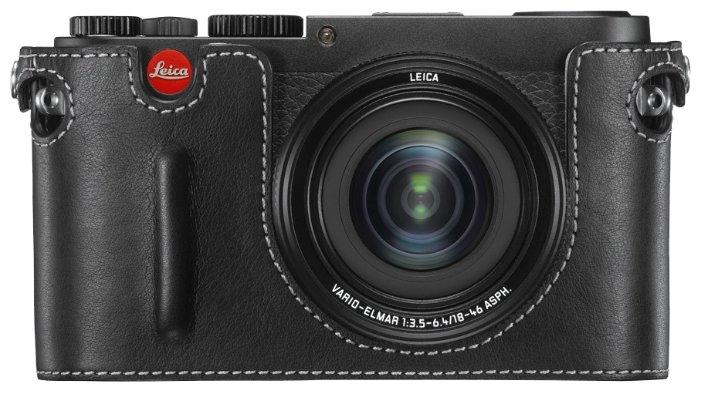 Leica Чехол для фотокамеры Leica X Vario