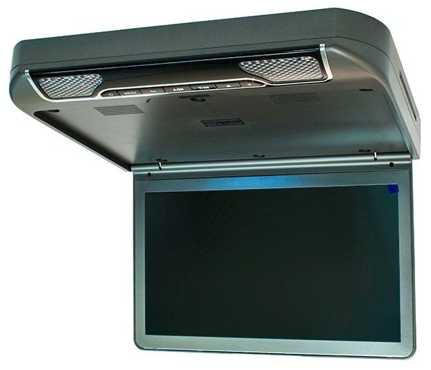 Автомобильный монитор TRINITY X13A