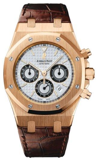 Наручные часы Audemars Piguet 26022OR.OO.D098CR.01