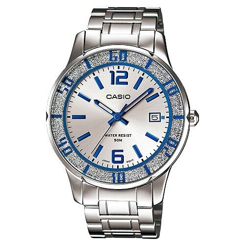 Наручные часы CASIO LTP-1359D-7A часы casio ltp 1359d 7a