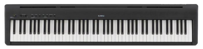Цифровое пианино KAWAI ES100