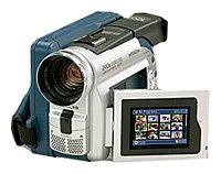Видеокамера Hitachi DZ-MV238E