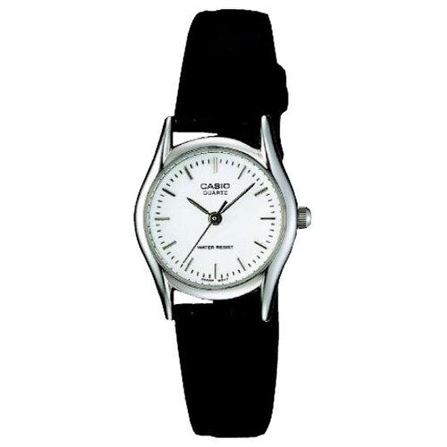 Фото - Наручные часы CASIO LTP-1094E-7A casio ltp 1094e 7a