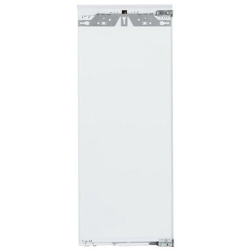 Встраиваемый холодильник Liebherr IKB 2760 Premium BioFresh archimedes 90989