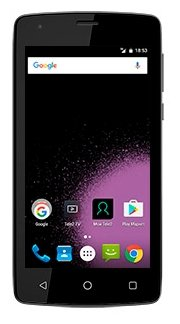 Tele2 Смартфон Tele2 Midi LTE
