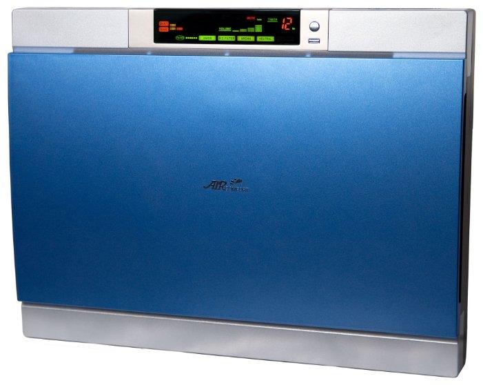Air Comfort AC-3020