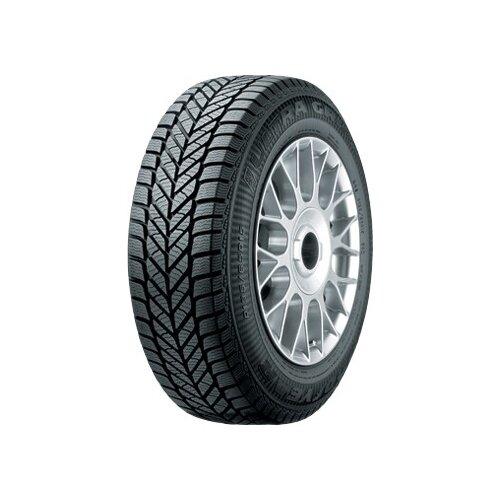 цена на Автомобильная шина GOODYEAR Ultra Grip Ice 205/65 R15 99T зимняя