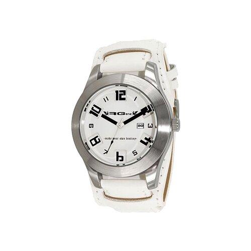 Наручные часы RG512 G50661.001 rg512 g83021 204