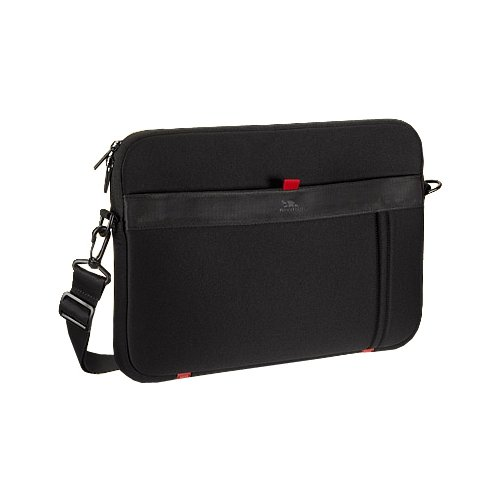 Сумка RIVACASE 5120 blackСумки и рюкзаки<br>