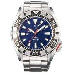 Наручные часы ORIENT SEL03001D