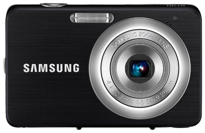 Samsung ST30
