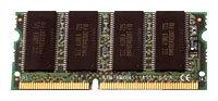 Оперативная память 256 МБ 1 шт. Kingston KTT533D2/256