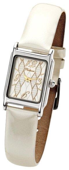 Наручные часы Platinor 90700.232
