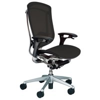Эргономичное кресло Okamura Contessa 2
