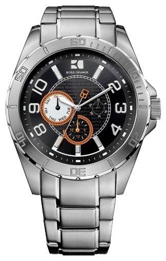 Наручные часы BOSS ORANGE 1512836